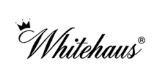 Whitehaus Collection Logo