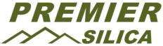Premier Silica LLC Logo