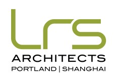 LRS Architects Logo