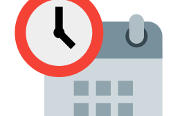 Judge's Injunction Stops Progress on Overtime Rule; Its Long-Term Future Remains in Doubt