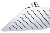 Get Soaked with Drench Showerhead from Danze