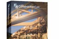 UDA ConstructionSuite 2007