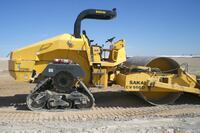 Seeking Compaction Demo Opportunities