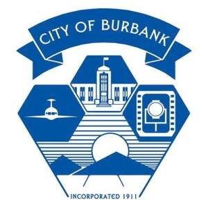 The City of Burbank is reviewing a new series of proposed design rules for single family homes.