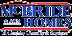 McBride & Son Cos. Logo