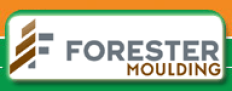 Forester Moulding and Lumber Logo