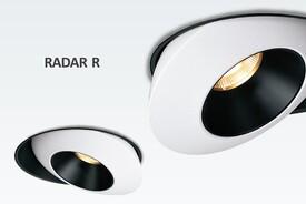 RADAR Series