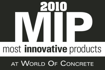 2010 Most Innovative Products