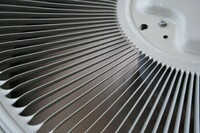 Home Air Conditioners Across America