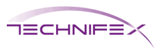 Technifex Products Logo