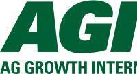 New AGI Catalog App
