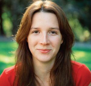 Kimberly Suczynski