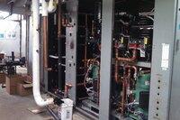 The Hidden Costs of Replacing Dehumidifiers