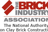 2016 Brick in Architecture Awards