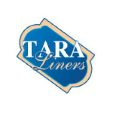 Tara Mfg., Inc. Logo