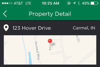 New App Eliminates Re-Measuring for Siding Projects