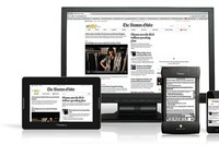 E-Commerce is Now Mostly Mobile. How Is Your Company Site Incorporating Responsive Design?
