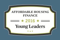 Industry Catalysts: AHF's 2016 Young Leaders
