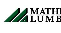Matheus Lumber
