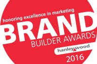 LAST CHANCE: Deadline Extended to July 15 for the 2016 Brand Builder Awards!