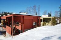 Finalists Announced in 2014 Passive House Award