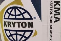 Kryton Krystol Mortar Admixture