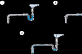 Curbless Shower Retrofit Jlc Online Shower Bath