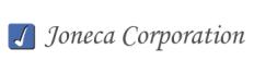 Joneca Corp. Logo