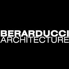 Carlo Berarducci Architecture Logo