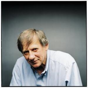 Christopher Alexander's theory and practice promote an architecture that nurtures human life.