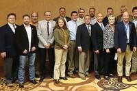 Natural Stone Institute Announces 2017 Board Presidents