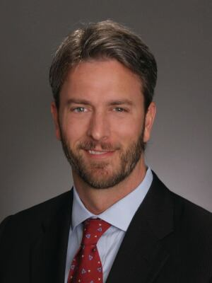 Michael Hoffman is a VP of Marcus & Millichap Real Estate Investment Services and regional manager of its Denver office.