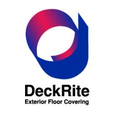 DeckRite Logo