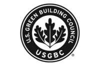 USGBC's Pilot Test Renews Tussle Over Which Lumber Qualifies for Green Building Programs