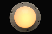 LMH2 LED Module, Cree
