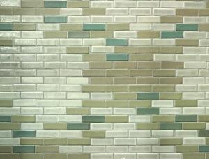 Heath Ceramics Tapestry tile  heathceramics.com