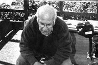 Jandy Founder, Inventor Dies