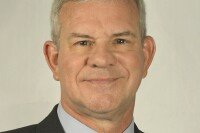 APWA Top 10 Leader: James Neal, PE