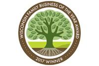 "County Materials Wins ""Bridging the Skills Gap"" Award"