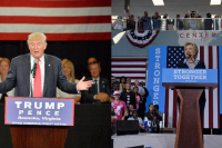 Five Marketing Lessons You Can Learn From The Presidential Election