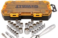 DeWalt Stackable Sets