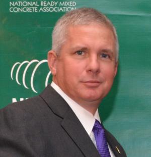 Jeffrey Hinkle