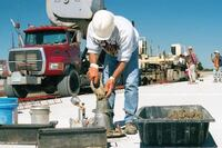 ACI Certification-Improving Quality