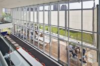 2012 AIA COTE Top Ten Green Project: 1315 Peachtree Street