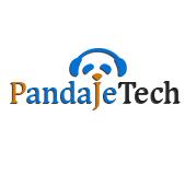 Pandaje Technical Support