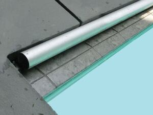 servicing automatic covers pool spa news water jobsite significant growth in the automatic pool cover market means that you ll likely encounter them more often on the route