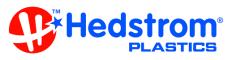 Hedstrom Plastics Logo