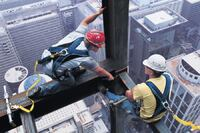 5 steps to implement a fall-protection program