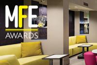 2016 MFE Awards Deadline Extended