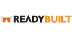 Readybuilt Products Co. Logo